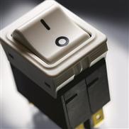 Dimensionierung thermischer Geräteschutzschalter