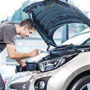 Sicherungen für Automotive nach AEC-Q200