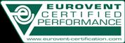 """Neues """"EUROVENT- Energie Rating"""" für Luftfilter"""