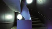 Innovative Komplettlösung für jede Beleuchtung