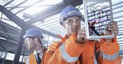 Industrie 4.0: Hype oder echte Chance für den Werkplatz Schweiz?