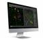 Schneider Electric digitalisiert das Berliner Stromnetz