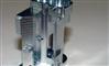 C-Mill senkt Stillstandszeiten um bis zu 80 Prozent
