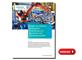 White Paper: Advanced Machine Engineering