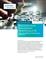 White-Paper: Elektrothermische Vollschaltkreis-Modellierung in 3D