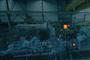 8 IoT-Anwendungsfelder zur Steigerung der Unternehmensrendite