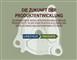 E-Book: Konstruktionstechnologien der nächsten Generation