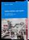 Whitepaper: Industrielle IoT-Plattform selbst erstellen oder kaufen?