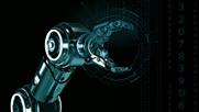 E-Book: 4 wichtigste Trends im Maschinenbau