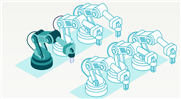 Whitepaper: Mit neuen Technologien Produktentwicklung beschleunigen