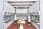 Polydentia SA, saubere und geschützte Lagerung von Medizinprodukten