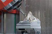 IBOR AG: CNC-Fräsen mit Begeisterung