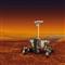 Den 3D-Blick auf den Mars