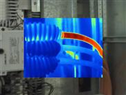 Ist Elektro-Thermografie sinnvoll, wenn ja für wen?