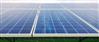 Photovoltaik Produktionsvorhersage mit Deep Neural Network