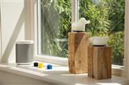 Product Owner für die Smart Home Entwicklung