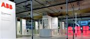 Energieverbrauch der Umwelt Arena Schweiz um 30 Prozent gesenkt