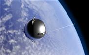 Industrialisierung der Satelliten