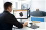 Durchgängig digital Industrie 4.0 hält Einzug im Schaltschrankbau
