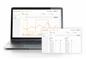 Schnelle und einfache Installation von industriellen IoT Lösungen