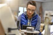 Was bedeutet die Digitalisierung für Ihr Unternehmen?