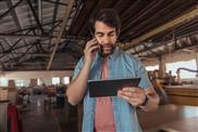 Digitalisierung im Handwerk: 6 Beispiele