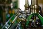 Warum Sie einen Reserve-Druckluftkompressor benötigen