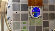 Hightech Embedded Software für ein Sonneninstrument
