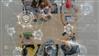 Erfolgreich die erste strategische Data-Science-Initiative starten