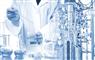 Bioprocessing & Bioreaktoren