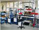 Automatisierter Handarbeitsplatz