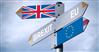 Übergangsphase für Verwendung des CE-Zeichens in UK verlängert!