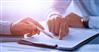 Positionspapier mit normenspezifischen Aspekten veröffentlicht