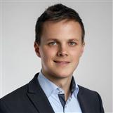 Johannes Frick
