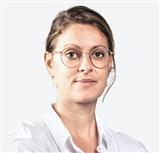 Sara Tissi